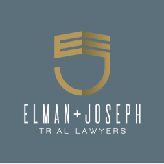 Buffalo Grove Personal Injury Trial Lawyer
